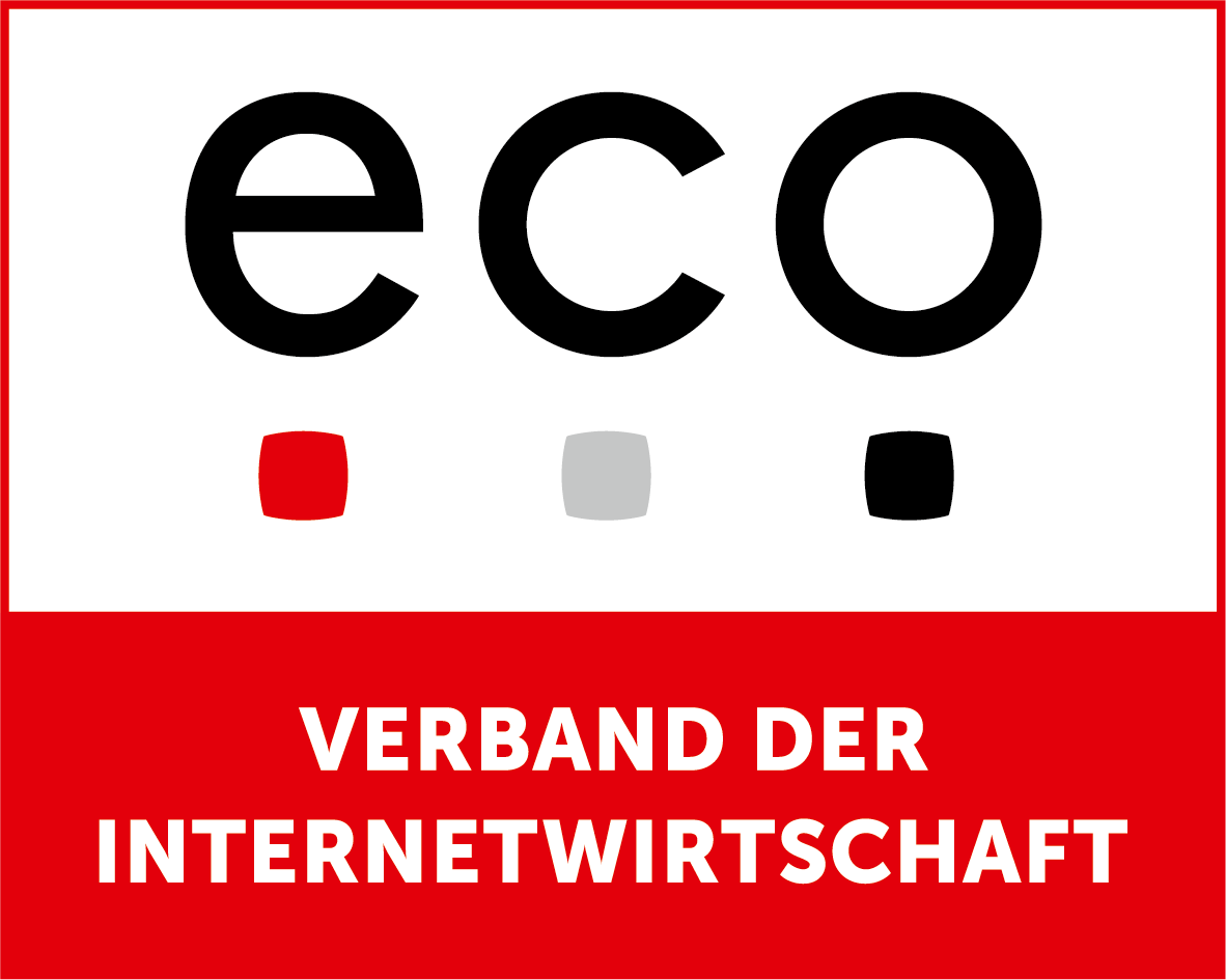 eco_Logo_red