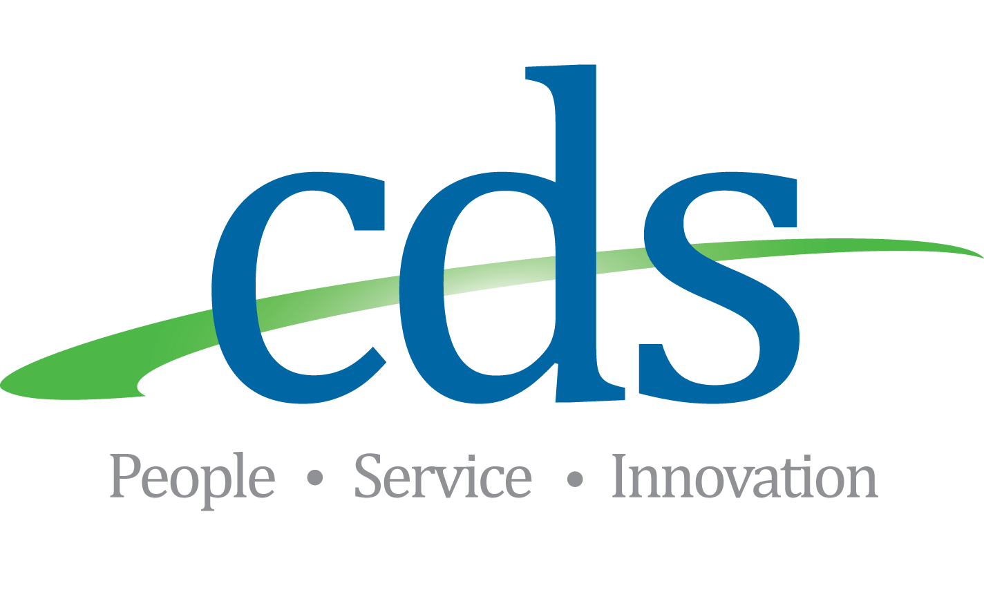 CDS_logo_FINAL_with